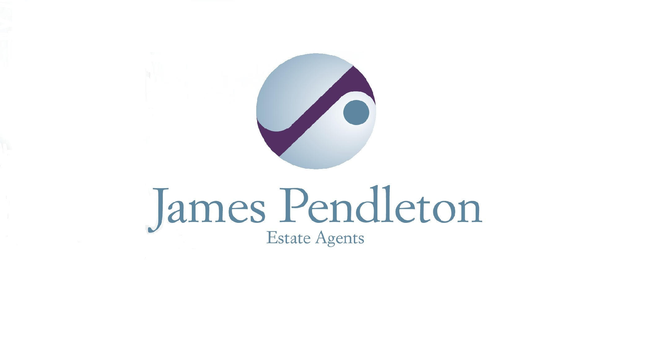 Estate Agents in South West London